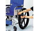 車椅子用車輪カバー