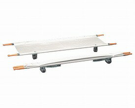 Folio stretcher (aluminum)