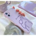 ショッピングシリコンケース 可愛い 携帯 ケース iPhone用ケース iPhone13 iphone13pro ケース iphone13promax シリコンケース iPhone12pro iphone12promaxソフトケース お洒落