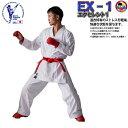 ┴ў╬┴╠╡╬┴ ┼ь╡■╞▓б┌3.5╣це╡еде║б█WKF╕°╟з╢ї╝ъ├х╛х▓╝е╗е├е╚ ╢ї╝ъ░с ┴╚╝ъ═╤б┌WKF╗┼══ EX-1 еиепе╗еьеєе╚1б█ WKF-EX1-35