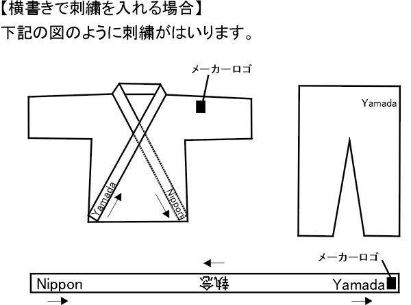Embroidered name on the obi ? Shisyu-name-obi_4