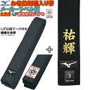 ̾���ɽ��դ�(2ʸ���ޤ�)��IJF������Ϣ�������б��ۥߥ��ι��ӡ�22JV9A1509��ʿ�������� IJF�ޡ����դ� blackbelt SI-22JV9A1509