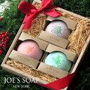 【楽天ランキング2位獲得!】JOE'S SOAP(ジョーズソ...