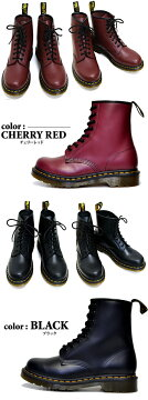 Dr.Martens8HOLEBOOT1460WSMOOTH