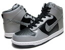NIKE DUNK PREMIUM HIGH SP