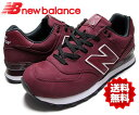NEW BALANCE ML574HRP