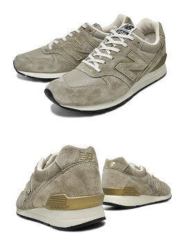 ������̵���˥塼�Х��996��NEWBALANCEMRL996HF