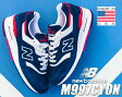 【送料無料 ニューバランス】NEW BALANCE M997CYON MADE IN U.S.A