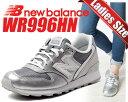 【ニューバランス レディースサイズ】NEW BALANCE WR996HN
