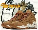 【送料無料 ナイキ エア ピッペン】NIKE AIR PIPPEN desert ochre/velvet brown【スコッティ ピッペン スニーカー ブーツ ウィート Desert Ochre & Velvet Brown SMOOTH SIDEKICK デザートオーカー】
