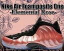 楽天LTD onlineお得な割引クーポン発行中!!【あす楽 対応!!】【送料無料 ナイキ スニーカー フォームポジット】NIKE AIR FOAMPOSITE ONE