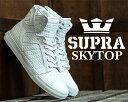 【スープラ スカイトップ】SUPRA SKYTOP whit...
