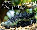 【ナイキ エアマックス 97】NIKE AIR MAX 97...