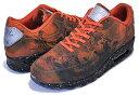 お得な割引クーポン発行中!!【あす楽 対応!!】【ナイキ エアマックス 90 マーズランディング】NIKE AIR MAX 90 QS MARS LANDING mars stone/magma orange cd0920-600 火星 リフレクター スニーカー