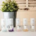LUCAS ホワイトセージ ヨガ 瞑想 マスク 浄化スプレー ポケット 20ml 5種類の香り...