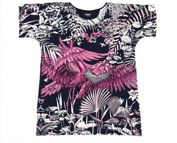 HERMES エルメス レディース 半袖シャツ ...の商品画像