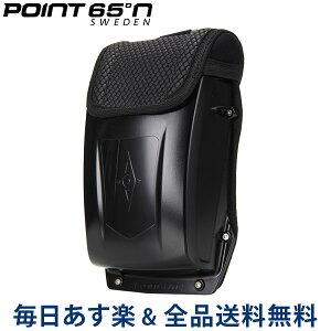 [全品送料無料] Point65 ポイント65 Nano (Aniara)