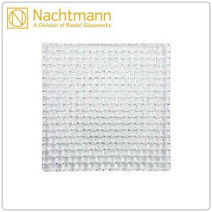 [全品送料無料]Nachtmann ナハトマン ダンシングスター ボサノバ 81398 スクエアプレート 28cm 新生活