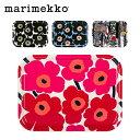 [全品送料無料]マリメッコ Marimekko ウニッコ ミニトレー 27×20cm ヴェルイェクセトゥ プライウッド plywood tray MINI-UNIKKO 北欧 ..