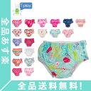 [全品送料無料] アイプレイ Iplay 水着 女の子用 オムツ機能付 スイムパンツ Swim Wear スイムウェア プール 水遊び ベビースイミング べビー 赤ちゃん
