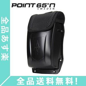 [全品送料無料]Point65 ポイント65 Nano (Aniara) /