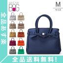 全品送料無料 セーブマイバッグ Save My Bag ミス メタリック MISS METALLICS ハンドバッグ Mサイズ トートバッグ 10204N MISS ( Medium ) レディース 軽量 ママバッグ