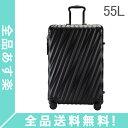 [全品送料無料]トゥミ TUMI スーツケース 55L 4輪...