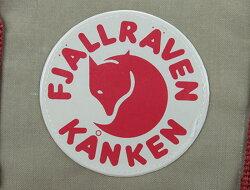 FJALLRAVENフェールラーベンKankenカンケンバッグ16LF23510リュックサックデイパックバックパック北欧