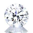 【P2倍】&【最大20%OFFクーポン対象】<値下げ!>ダイヤモンドルース 2.118ct 超高グレード Hカラー VVS2 3EXCELLENT H&C 鑑定書付 /白・透明(ホワイト)/ハイクラスジュエリー・新品/届10/動画