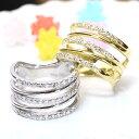 ショッピングプラチナ 上質 ダイヤモンド 0.520カラット リング/指輪 K18 PG WG 18金(※プラチナPT追加料金で対応可) 美麗なライン /白・透明(ホワイト)/受注生産品・新品/届30/ ギフト/母の日