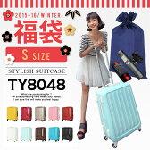 スーツケース 機内持ち込み 最大容量 40l 2015年以後新モデル キャリーバッグ スーツケース キャリーケース キャリーバック Sサイズ 超軽量 大容量 かわいい おしゃれ 旅行バッグ バック 旅行かばん ビジネス メンズ レディース 全サイズ 有り 送料無料