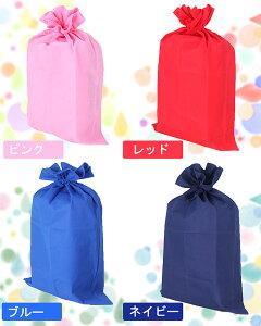 プレゼント用ギフトラッピング4色