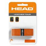 Leather Tour/レザーツアー - 282010 [テニスアクセサリ・小物 ヘッド/HEAD]