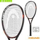 Graphene XT Prestige PWR 2/グラフィンXT プレステージ パワー2(231016)《ヘッド テニス ラケット》