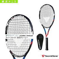 T-FIGHT 305dc/ティーファイト 305dc(BRTF92)《テクニファイバー テニス ラケット》の画像