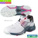 Ynx-sht-235w-062-1