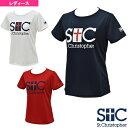 STC プラクティスTシャツ/レディース(STC-AGW60...