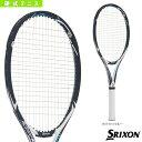 樂天商城 - SRIXON REVO CV 5.0/スリクソン レヴォ CV 5.0(SR21803)《スリクソン テニス ラケット》硬式テニスラケット硬式ラケット