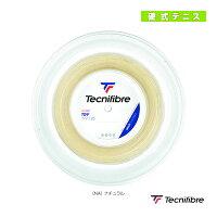 TGV/ティージーブイ/200mロール(TFR205/TFR206)《テクニファイバー テニス ストリング(ロール他)》(ガット)の画像