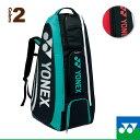 Ynx-bag1619-1