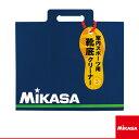 [ミカサ オールスポーツ アクセサリ・小物]30枚シートめくり式靴底クリーナー(MKBT)