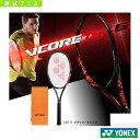 Ynx-vcdg100-1