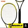 [フォルクル テニスラケット]C-10 Pro/2012model(V12403)