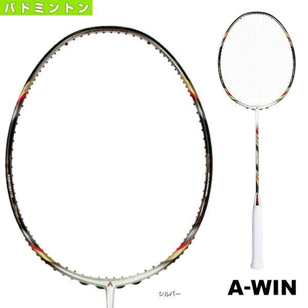 [A-WIN(アーウィン) バドミントンラケット]96H-777