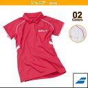 【2014年秋冬モデル】 《セール30%OFF》 ゲームシャツ/ジュニア - BAB…
