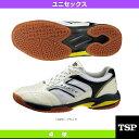 Tsp-32190-020-1