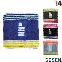 Gos-r1501-1
