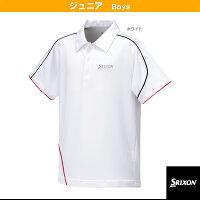 ポロシャツ/ジュニア(SDP-1513J)の画像