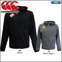 【セール30%OFF】canterbury 【カンタベリー】 スウェット パーカー RG46527