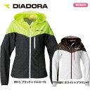 【セール50%OFF】 DIADORA 【ディアドラ】 レデ...